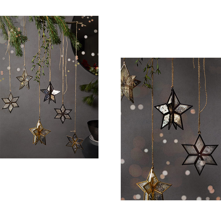 Christmas Homeware Accessories