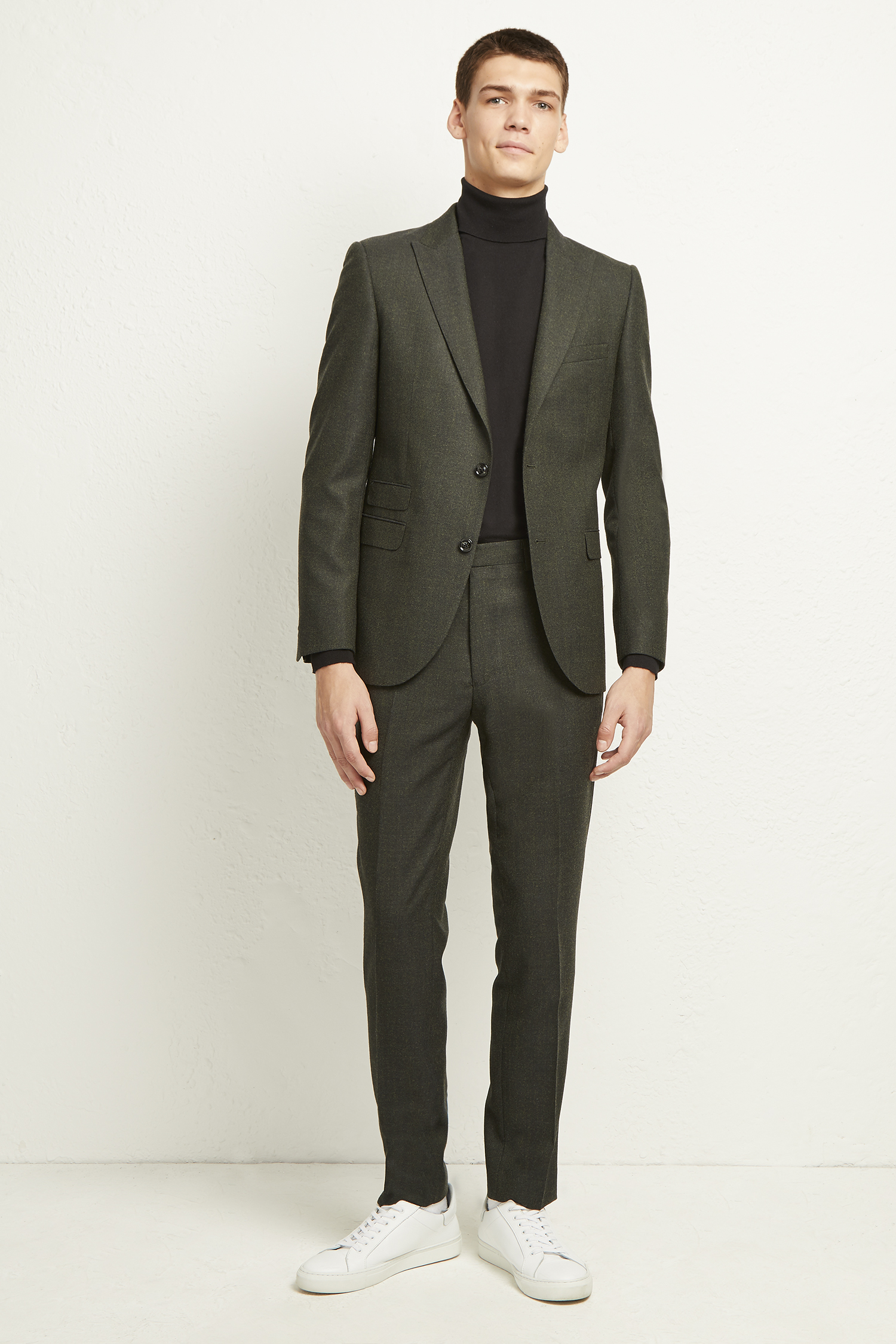 men's suits for winter weddings