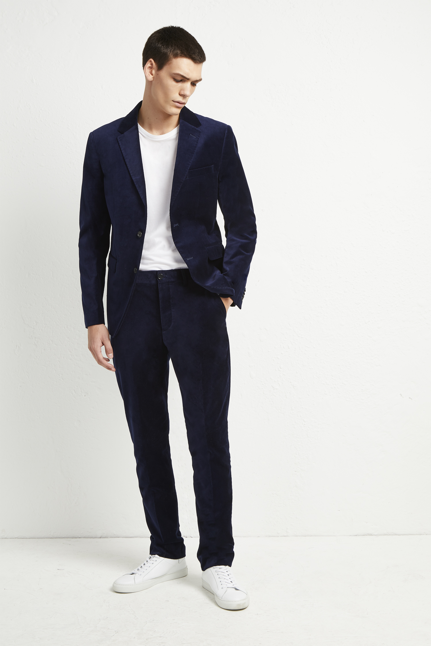 men's winter wedding outfits