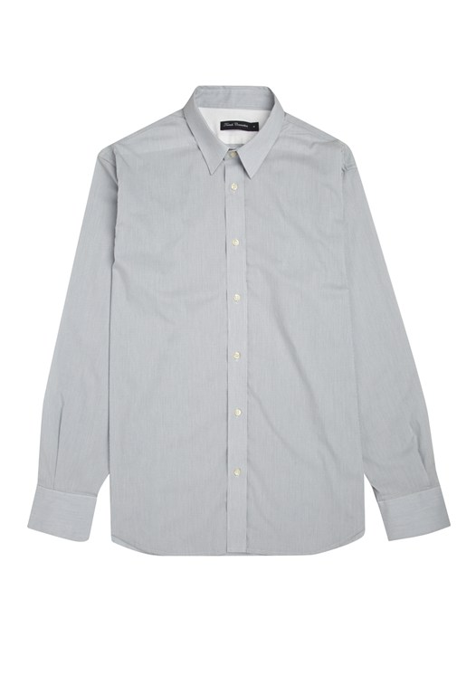 State Stretch Shirt