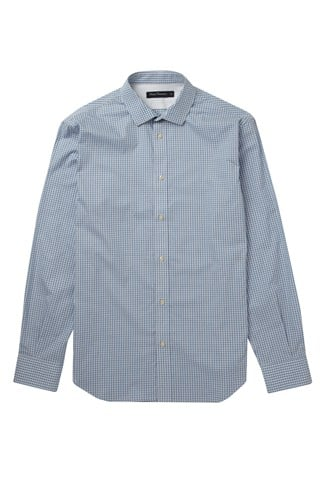 Ofsted Oxford Shirt