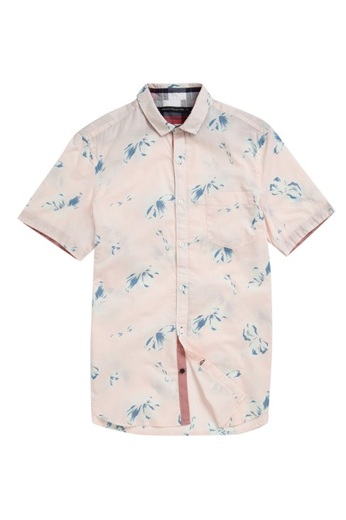 Surfers Knot Shirt