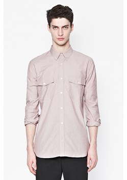 Itinerant Grindle Shirt