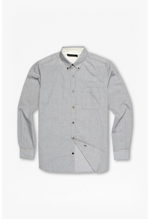 Operational Horizontal Shirt