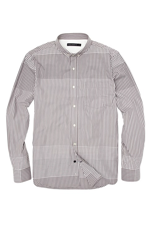 Burrell Engineered Shirt