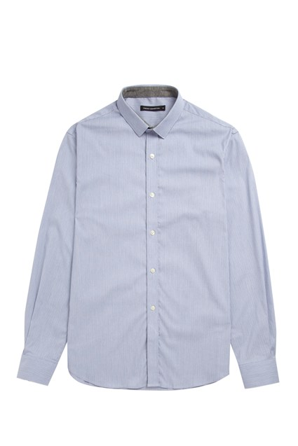 Formal Stretch Shirt