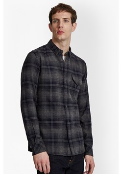 Falco Flannel Button Down Shirt