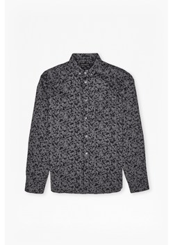 Linea Lee Floral Shirt