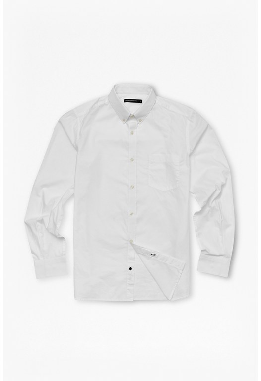 High Summer Plain Shirt
