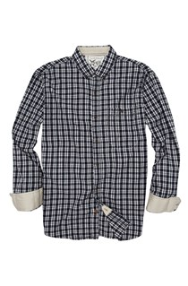 Wagtail Check Shirt