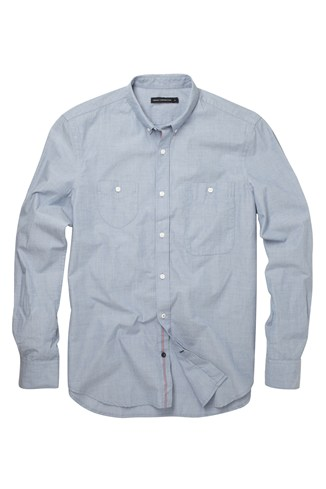 Cornell Engineered Shirt