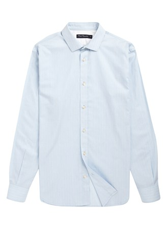 Corporate Cotton Shirt