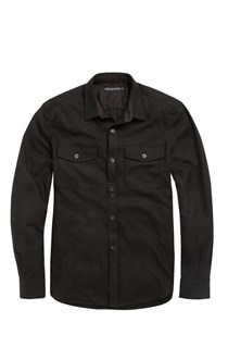 Macwool Shirt