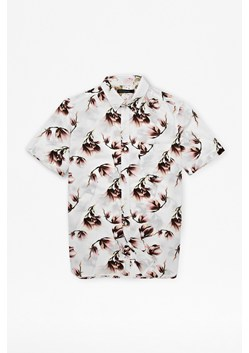 Magnolia Field Shirt