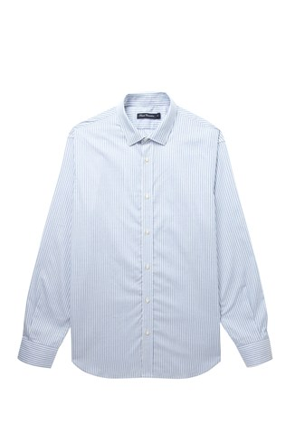 London Assembly Stripe Shirt