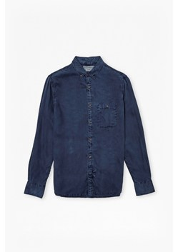 Workwear Brosnan Shirt