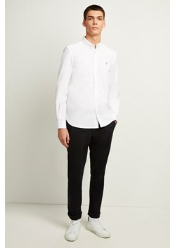 Classic Soft Oxford Shirt