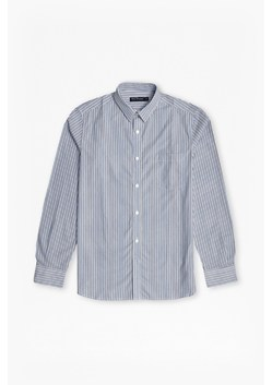 Bold Stripe Connery Shirt