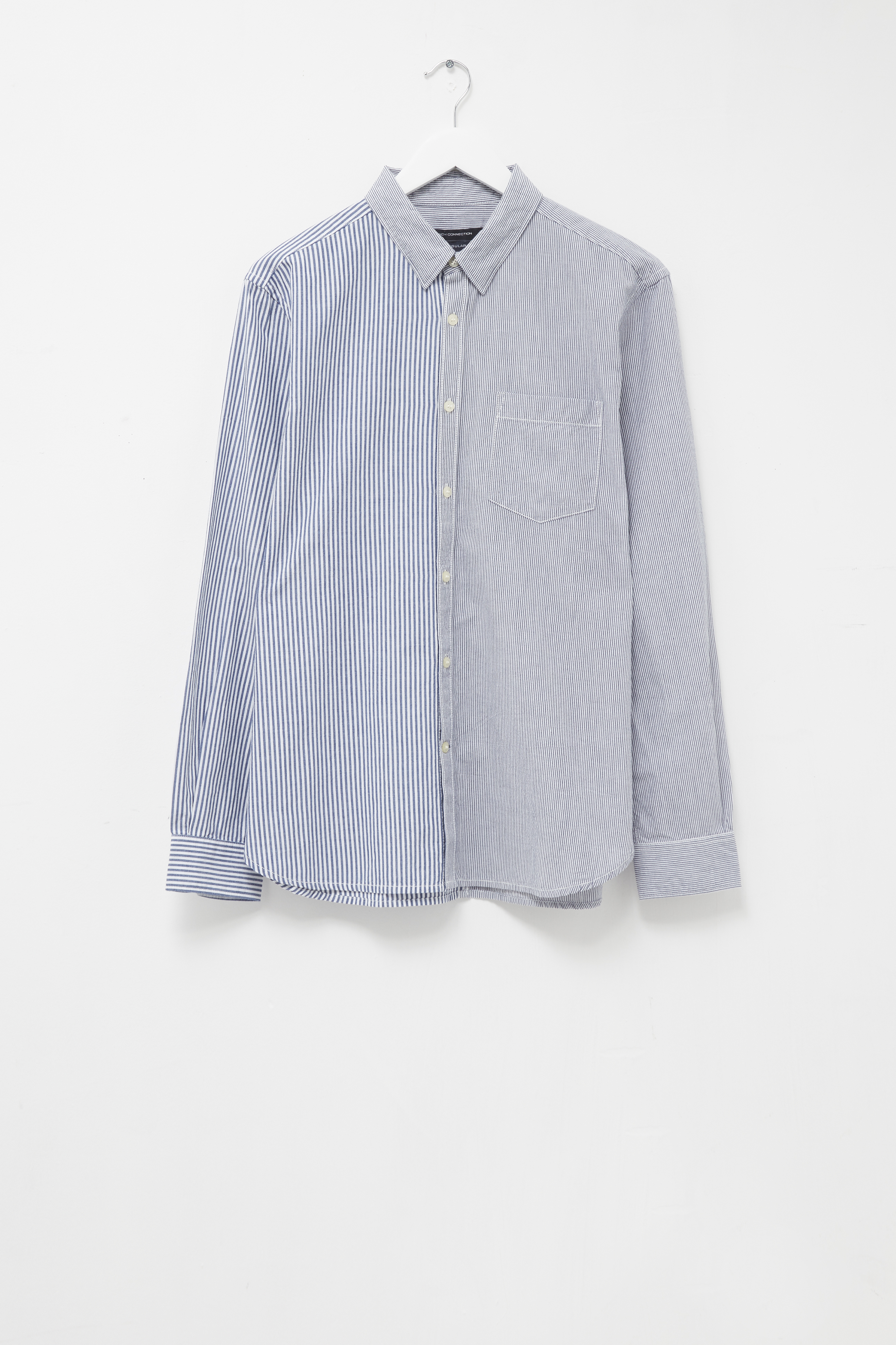 Men S Shirts Sale French Connection