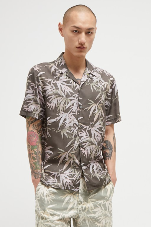 ad33c2808379 Men's Shirts Sale | French Connection