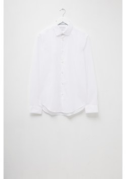 Single Cuff Formal Shirt