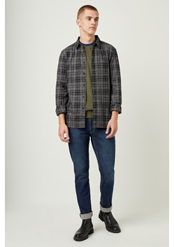Grindle Check Shirt