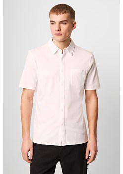 Interlock Jersey Shirt