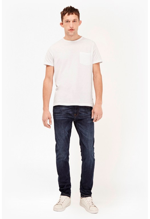 Co Skinny Fit Jeans