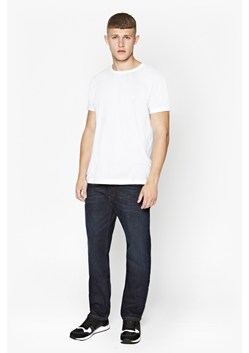 Co Power Rigid Regular Jeans