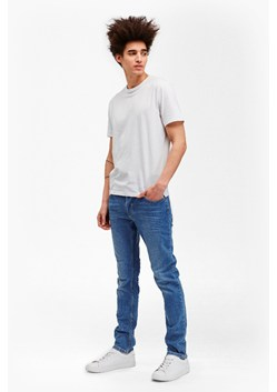 Co Slim Bleach Jeans