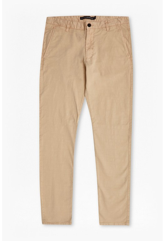 Sam Slim Trousers