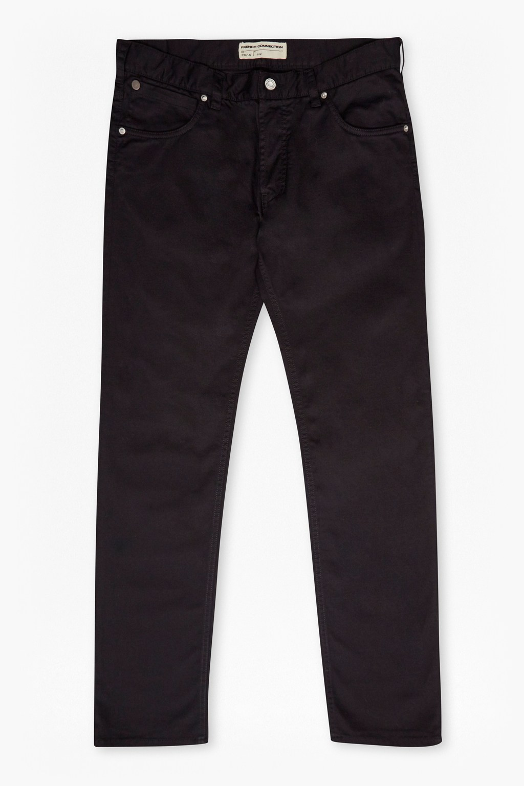 46a1e259e064 5 Pocket Trousers | Collections | French Connection