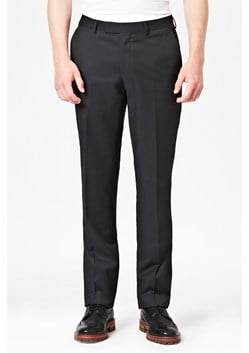 Freight Train Blues Trousers