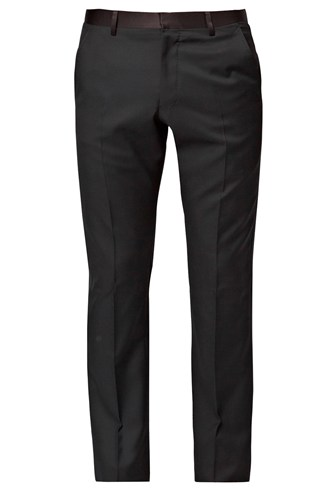 Tux Treat Osborne Trousers