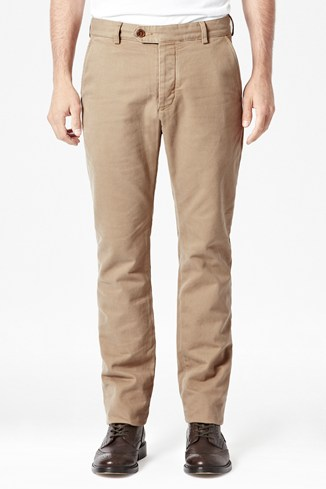 Magnetic Bedford Kent Trousers