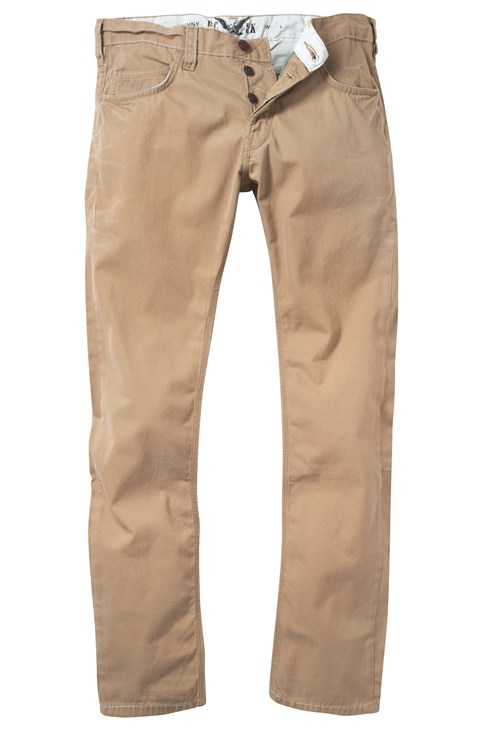 Live Cargo Magneto Trousers