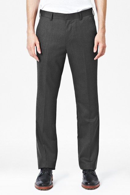 Whistler Trousers
