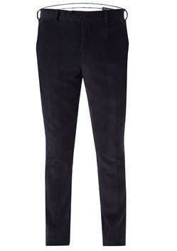 Constable Cord Trousers