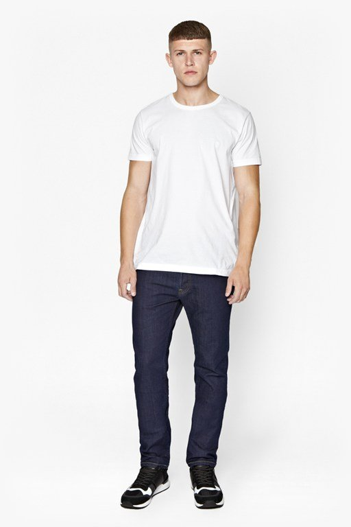 Complete the Look Co Slim Jeans