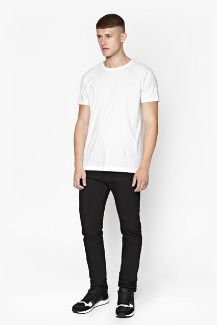 Co Skinny Black Jeans