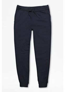 Formal Sweat Trousers
