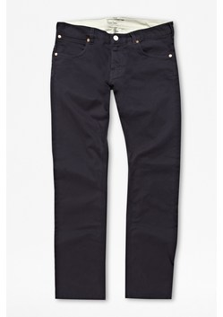 Colour Soft Stretch Jeans