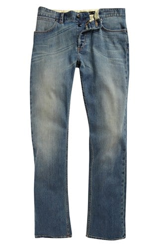 Armstrong New Slim Jeans
