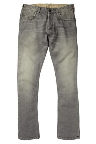 FCUK Grey Denim Jeans