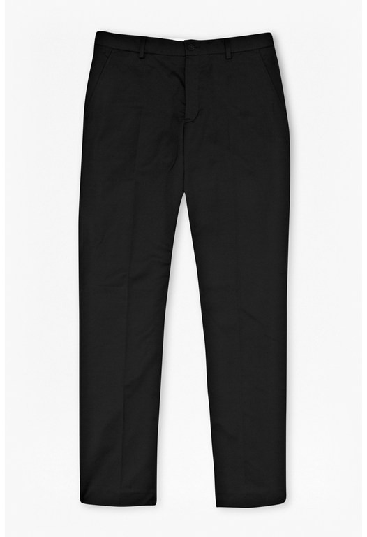 Gorebee Formal Trousers