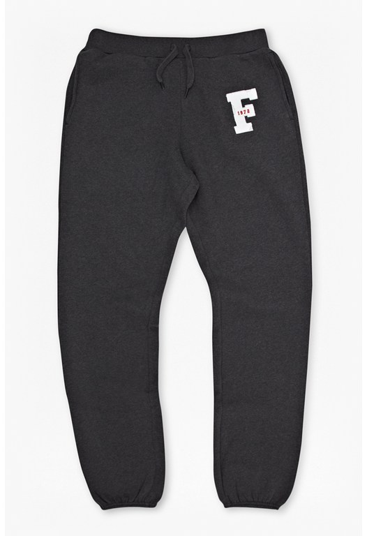 Vintage Sweat Joggers