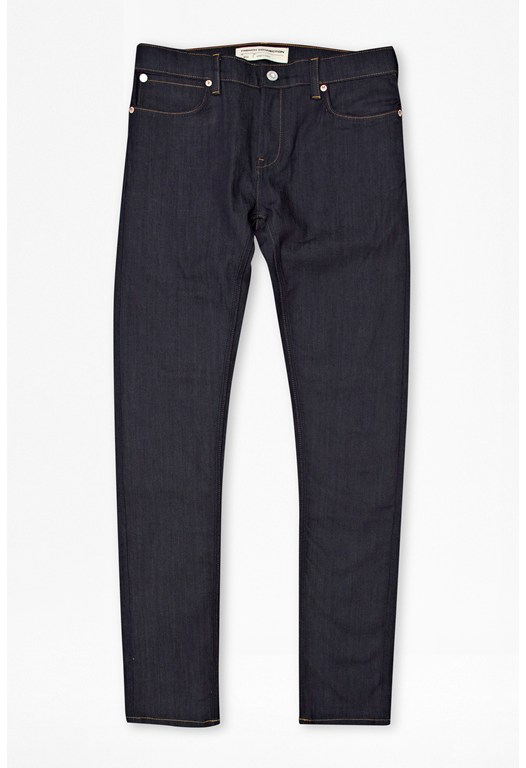 Authentic Extra Skinny Jeans