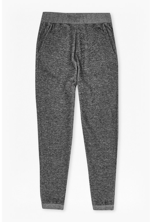 Fcuk Fear Undefeated Marled Joggers