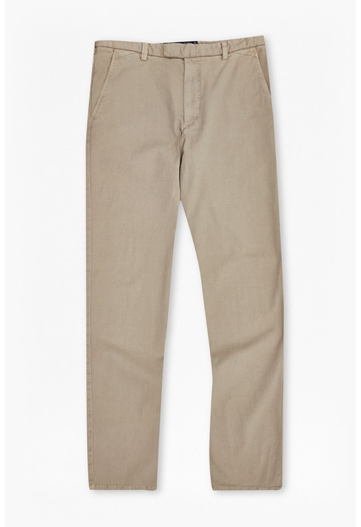 Rocket Stretch Chino Trousers