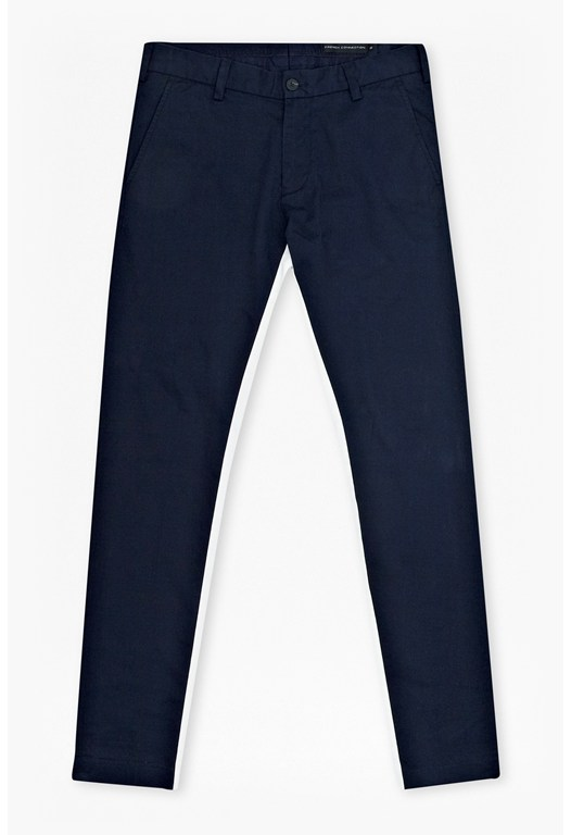 Block Sport Trousers